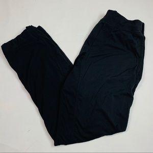 Lululemon Mens SeaWall 2.0 Track Pants Sz XL